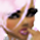 sticker_29514235_47553497