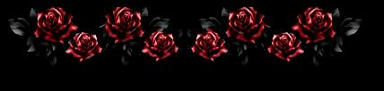 sticker_5058886_6135213