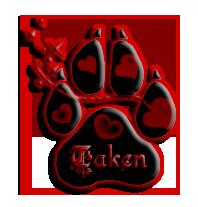sticker_7832874_14105923