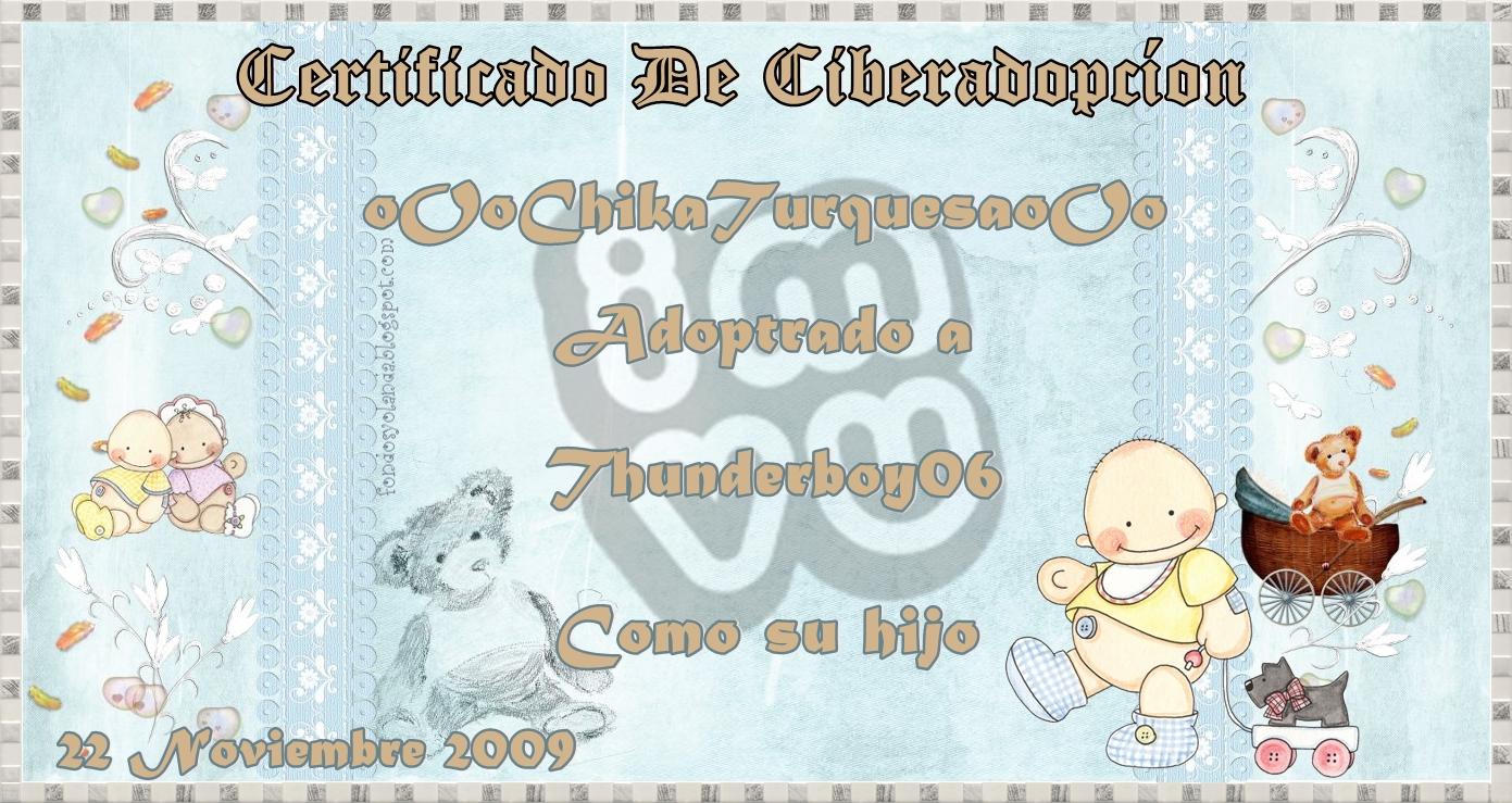 sticker_27920591_42710222