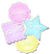 sticker_41243435_114