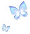 sticker_14466319_42382479