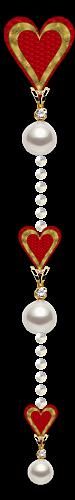 sticker_13117973_46518684