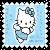sticker_4066670_47538190