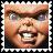 sticker_15710083_47048721