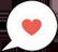 Sticker_21698447_43925500