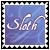 sticker_4191555_32674205
