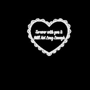sticker_103707797_7