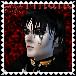 sticker_2020656_47592401