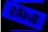 sticker_31993152_47536899