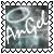 sticker_22400402_46996547