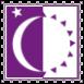 sticker_35488710_56