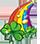 sticker_143897993_93