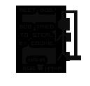 sticker_32134937_47452856
