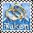 sticker_4744388_21807919