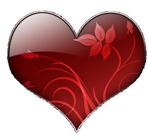 sticker_20094863_38242116