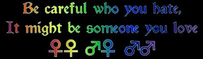 sticker_19392873_47551852