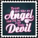 sticker_12458452_40707364