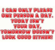 sticker_9636975_20039595