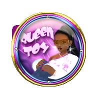 sticker_1576876_14590239