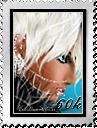 sticker_5317383_44086899