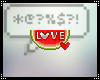 sticker_72164869_50