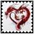 sticker_15728057_31048089