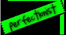 sticker_21098920_47256872