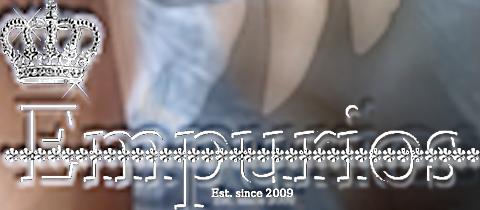 sticker_11896673_47582377
