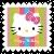 sticker_4066670_47538185