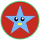 sticker_83692556_13