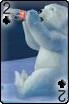 sticker_8260900_38968407