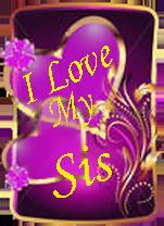 sticker_30676001_47595130