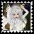 Sticker_25298318_46609244