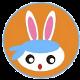sticker_83692556_12