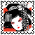 sticker_22400402_46996563