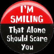 sticker_9636975_34969665