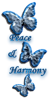 sticker_30676001_47594730