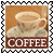 sticker_30676001_47594105