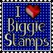 sticker_9230524_47432761