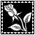 sticker_11849423_40887099