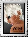 sticker_5317383_44086897