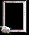 sticker_20921300_47206281