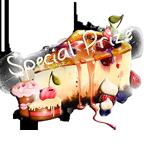 sticker_22040996_46946747