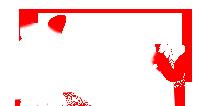 sticker_167657003_153