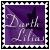 sticker_1309979_22991922