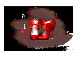 Sticker_14903160_47474045