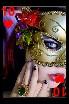 sticker_65220989_501