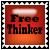 sticker_15768977_25044987