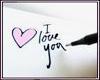 sticker_6342776_36068466
